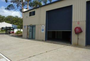 1/14 Accolade Avenue, Morisset, NSW 2264