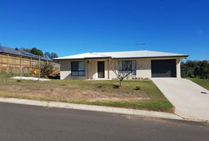 3 Stringybark Court, Apple Tree Creek, Qld 4660