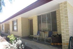 2/30 Seventh Street, Gawler, SA 5118