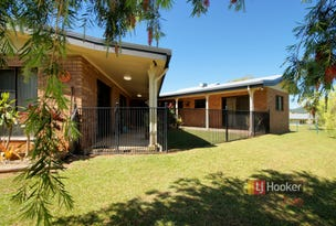 18 Bineham Street, Tully, Qld 4854