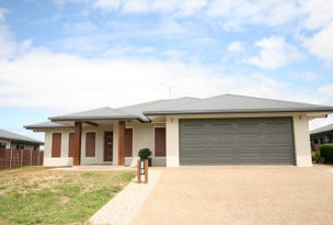 31 Reid Crescent, Innisfail Estate, Qld 4860