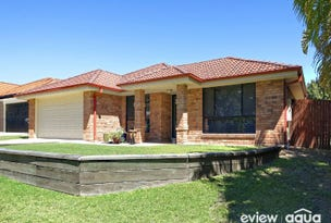 11 Musgrave Street, North Lakes, Qld 4509