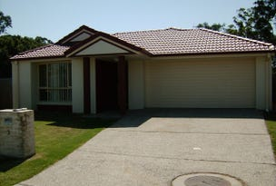 3 Riley Court, Bellmere, Qld 4510