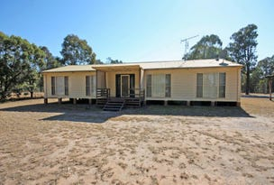 1870 Putty Road, Bulga, NSW 2330