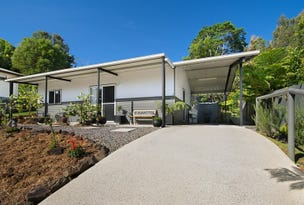 35 Cedar Grove Court, Maleny, Qld 4552