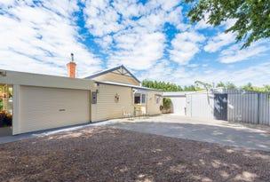 58 Parsonage Street, Deloraine, Tas 7304