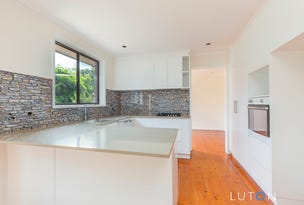 25 Coningham Street, Gowrie, ACT 2904