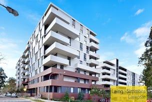 606/1 Vermount Street, Riverwood, NSW 2210