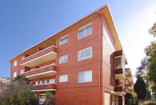 35 Trafalgar Street, Brighton-Le-Sands, NSW 2216