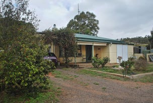 96 Cleve Road, Cleve, SA 5640