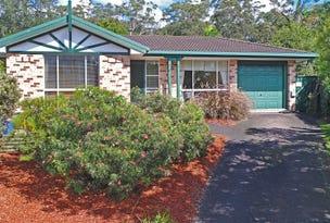 6 Hakea Place, Glenning Valley, NSW 2261