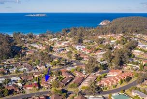 2/6 Eric Fenning Drive, Surf Beach, NSW 2536