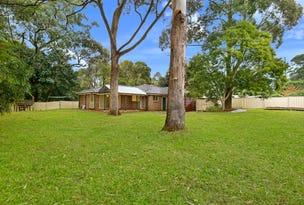 3 Prosser Close, Tarrawanna, NSW 2518