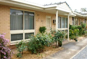 2/458 Glynburn Road, Burnside, SA 5066