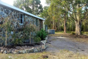 202 Scarrs Road, Garden Island Creek, Tas 7112