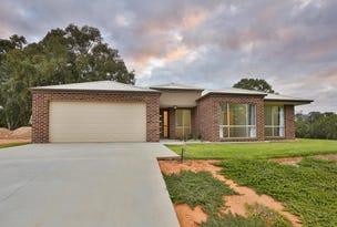 31 Wentworth Street, Wentworth, Wentworth, NSW 2648