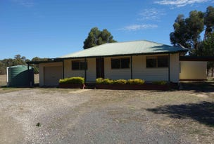 176 Dehnerts Road, Daisy Hill, Vic 3465