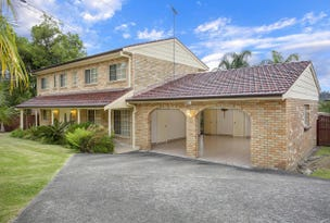 82  Haigh Avenue, Belrose, NSW 2085