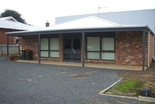 1/50 Hovell Street, Cootamundra, NSW 2590