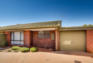 Unit 8, 382 Deakin Avenue, Mildura, Vic 3500
