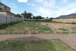 Lot 1 of 23 Redward Ave, Greenacres, SA 5086