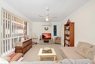 2/7 Marvin Close, Lake Munmorah, NSW 2259
