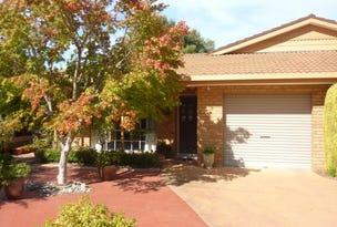 19B Brooks Avenue, Barooga, NSW 3644