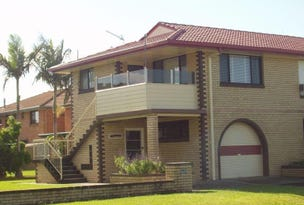 1/1 Cedar Street, Grafton, NSW 2460