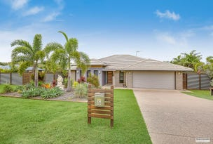 5 Beachley Place, Rosslyn, Qld 4703