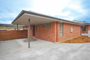 1,2,5,6/43 Humphrey Street, New Norfolk, Tas 7140