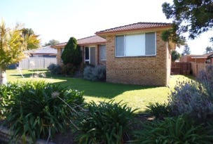 14 Devlin Avenue, North Nowra, NSW 2541