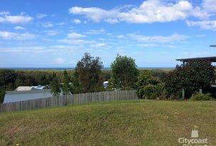 5 Roseash Court, Pottsville, NSW 2489