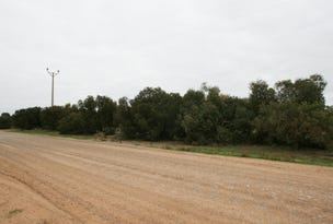 Lot 1, 2, 3, Laver Road, Kadina, SA 5554
