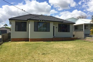 16 Irving Street, Beresfield, NSW 2322