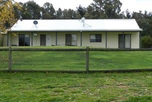 711 Mullins Creek Road, Breadalbane, NSW 2581