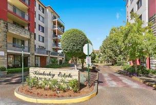 426/83-93 Dalmeny Avenue, Roseberry, NSW 2474