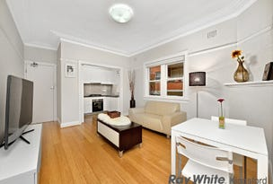 2/51a Forsyth Street, Kingsford, NSW 2032