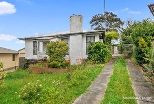 32 Livingstone Street, Morwell, Vic 3840