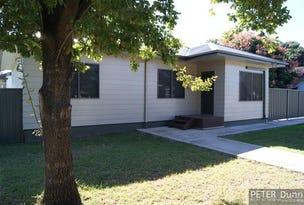 26 Sussex Street, Singleton, NSW 2330