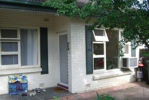 2/8 Dixon Street, Clarence Park, SA 5034