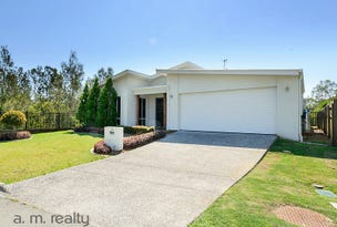 12 Lillipilly Crt, Helensvale, Qld 4212