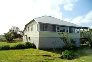 703 Kilgin Road, Woodburn, NSW 2472