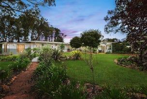 79 Weetalabah Drive, Carwoola, NSW 2620