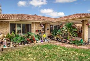 1 Stipling Gardens, Leda, WA 6170