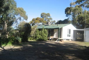 335 Stockroute Road, Point Pass, SA 5374