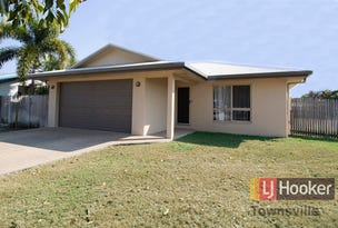 57 Jacana Crescent, Condon, Qld 4815