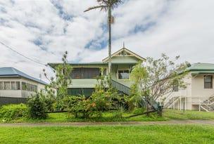 6 Cathcart St, Lismore, NSW 2480