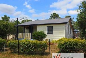 4 Crottys Lane, Yarravel, NSW 2440