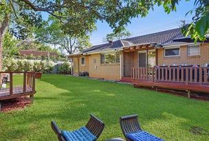 116 Duneba Drive, Westleigh, NSW 2120
