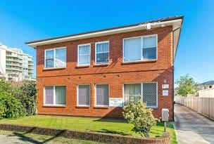 1/4 Moate Avenue, Brighton-Le-Sands, NSW 2216